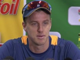 Boxing Day Test vs England: Morkel and Co. Relishing Home Conditions