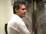 Video : BCCI to Decide Ajit Chandila's Fate on January 5