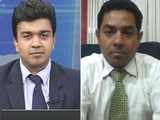 Bullish on Reliance Power: Sarvendra Srivastava