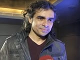 Video: Imtiaz Ali: Ranbir Kapoor is the Best Actor in His Age Group