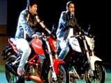 Video: बेनेली की नई पेशकश TNT 25 बाइक, कीमत करीब 1.70 लाख रुपये