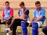 हम लोग : हिंदुस्तान-अफगानिस्तान को जोड़ते क्रिकेट-बॉलीवुड
