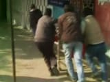 Video : 1 Arrested For Murder Of 2 Engineers In Bihar's Darbhanga