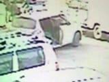 Video : गुड़गांव में कॉलेज के सामने से किडनैप हुई लड़की सुरक्षित मिली : पुलिस कमिश्नर