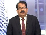 Bullish on Styrolution ABS: G Chokkalingam