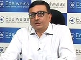 Video : Data Crucial for Telecom Operators Now: Edelweiss