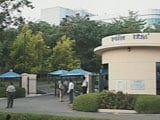 Video : Woman Allegedly Raped At Infosys Campus In Pune