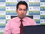 Buy Reliance Infra on Declines: Networth Stock Broking