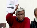 Video : नेशनल रिपोर्टर : जेटली पर 'आप' के नए आरोप