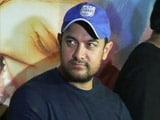 Video : Aamir Khan Wants Biopic on Kishore Kumar?