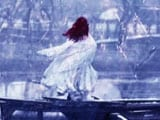 Video : Fitoor First Look Unveiled on Twitter