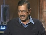 Null And Void: Centre On Kejriwal Government's Suspension of Babus