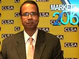 Expect Markets to Perform Better in 2016: Mahesh Nandurkar