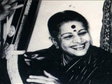 Video: MS Subbulakshmi: A Singer For All Seasons
