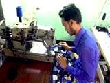 Video: कोलकाता में लघु उद्योगों की स्थिति