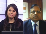 Video : Kalyani Steels Management on Sector Outlook 2016