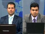 Prefer Private Banks Over Public Sector Lenders: Imtiyaz Qureshi