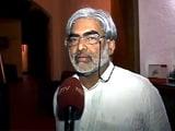 Video : आरएसएस से जुड़ी संस्था विज्ञान भारती प्रधानमंत्री कार्यालय से नाराज