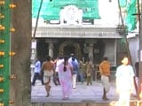 Video : Tamil Nadu Challenges Court Order On Dress Code For Entering Temples