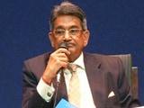 Video : BCCI में बदलाव के लिए लोढा कमिटी के कड़े सुझाव