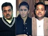 Video: प्राइम टाइम : पठानकोट हमले का भारत-पाक वार्ता पर असर?