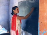 Video: Sangeeta Kumari's Struggle and Resolve to Complete Her Education