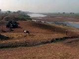 Videos : पठानकोट : आतंकियों ने इस रास्ते से दिया हमले को अंजाम