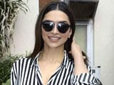 Video: For Deepika, Age is Just a Number