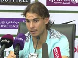 Nadal Backs 'Humble' Zidane to Succeed As Real Madrid Manager