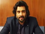 Video : R Madhavan on Training For Saala Khadoos