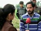 Videos : पठानकोट : सच में मजार पर गए थे सवालों में घिरे एसपी सलविंदर?