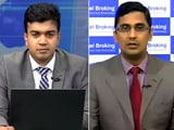 Buy Tata Motors for Long Term: Angel Broking