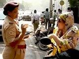 Video : महाराष्ट्र में ट्रैफिक नियम तोड़े तो लाइसेंस होगा सस्पेंड