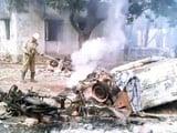 Videos : गृह मंत्री राजनाथ सिंह इस महीने जा सकते हैं मालदा