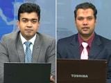Buy Indiabulls Housing Finance: Imtiyaz Qureshi
