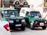 Video : पठानकोट : राजेश वर्मा से पूछताछ में जुटी एनआईए की टीम