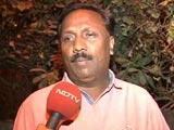 Video : Pranav Dhanawade Coach Mobin Shaikh on Cloud Nine