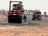 Video: प्रॉपर्टी इंडिया : NH-24 के चौड़ा होने से गाजियाबाद को लाभ