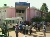 Video : ओडिशा : नक्सलियों ने किया आईईडी ब्लास्ट, दो जवान शहीद