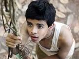 Video: Movie Review: Chauranga