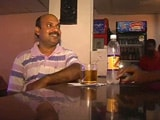 Video : Kerala Tourism Still On High Despite Liquor Ban, Claims Government