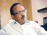 Video : भारत-पाक विदेश सचिव वार्ता रद्द नहीं, खबर बेबुनियाद : NDTV से अजीत डोभाल