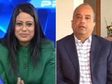 Video: Indian Ad Industry: Projections for 2016