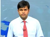 Buy Infosys for target of Rs 1,090: Shrikant Chouhan