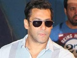 Video : Admission By Mumbai Police: The 16 Mistakes In Our Salman Khan Probe