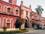 Video : वजूद की लड़ाई : अलीगढ़ मुस्लिम यूनिवर्सिटी और केंद्र सरकार आमने-सामने