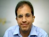 Markets Likely to Bottom Out in April: Anil Manghnani