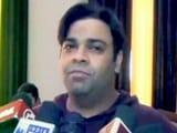 Video : बाबा गुरमीत राम रहीम का 'मज़ाक उड़ाने' पर कॉमेडियन कीकू न्यायिक हिरासत में