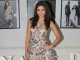 Video : What Alia Bhatt's 2016 Looks Like