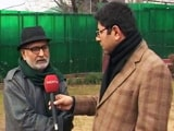 Video : PDP Plays Tough With BJP, Sets Terms To Continue Alliance